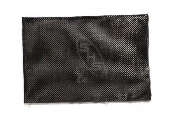 Singahobby Carbon Fiber Cloth - 0.5m x 0.5m (200gsm)