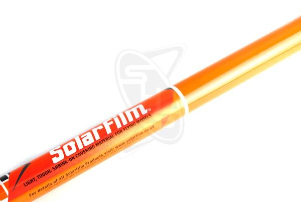 SOLARFILM Solarfilm 2M Light Orange