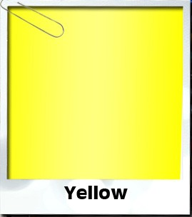 Solarfilm Lite (Yellow)