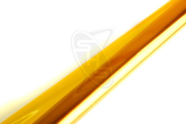 SOLARFILM Solarfilm Lite 2M Trans Yellow