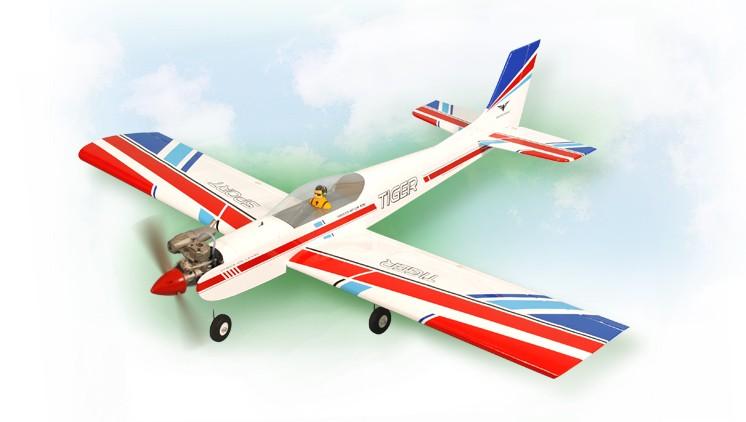 PHOENIX MODEL Tiger 3 46-55