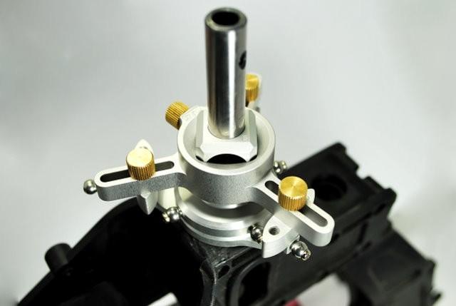 Singahobby Universal Swashplate Leveling Tool