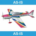 PHOENIX Accipiter F3A (As-Is) SOLD OUT