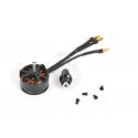 SIGLO 2808/930KV Brushless Motor