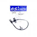 OS ENGINE Rotation Sensor (GT33, GT22, GT60, GF30), 74002320