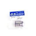 OS ENGINE Cylinder Liner for GT15HZ, 28153100