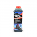 DELUXE Power Model Jet Oil, LU02