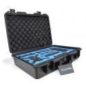 FREEWELL Waterproof Carry Case for DJI Mavic Pro & DJI Spark