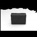 DJI Inspire 2 – TB50 Intelligent Flight Battery (4280mAh)