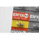 Enya Glow Plug No.6