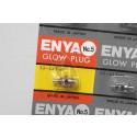 Enya Glow Plug No.5