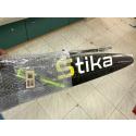 STIKA F3K - 1PC (Yellow)