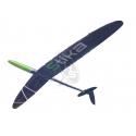 STIKA F3K - 2PC (Green)