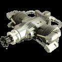 SAITO FG-100TS 4 Cycle Gasoline