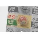 OS Glow Plug FS