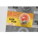 OS Glow Plug Type RE