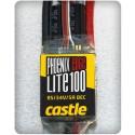 Castle Creations Phoenix Edge Lite 100 ESC