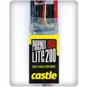 Castle Creations Phoenix Edge Lite 200 ESC