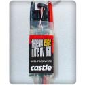 Castle Creations Phoenix Edge Lite HV 160 ESC