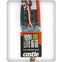 Castle Creations Phoenix Edge Lite HV 60 ESC