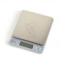 SINGAHOBBY Digital Weighing Scale, 3kg/0.1g