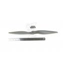 APC 18X8E Propeller