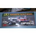 OK MODEL (EZ) CAP 232 45