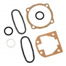 SAITO Engine Gasket Set FA-82B and FA-82BGK