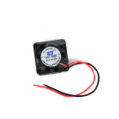 PARROT Brushless Fan for Anafi Series