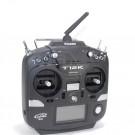FUTABA 12K T-FHSS 14Ch with R3008SB (Mode 1)