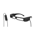 EPSON Moverio BT-30C Smart Glasses