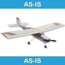 REACH Happy Boy Sports ARF Aircraft Kit (As-Is)