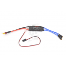 SIGLO High-Speed 20A Brushless ESC