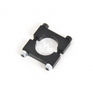 SIGLO 16mm CNC Aluminum Clamp