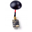SKYRC TX58200 Video Transmitter