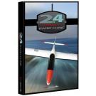 Carbon Art 2.4 Radio Clinic DVD