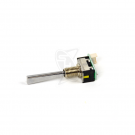 FUTABA Toggle Switch (Long) 3 Position Momentary