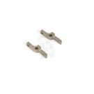 SAITO Rocker Arm, SAI5041