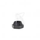 SAITO 170R3-110 Anti-Loosening Nut