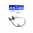 OS ENGINE Rotation Sensor (GT33, GT22, GT60, GF30), 74002320