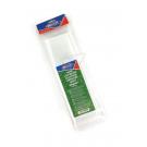 DELUXE Fibreglass Cloth, BD11, 0.6 oz (2sq m)