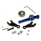 HIROBO E3 Wash Control Arm, 0414-438