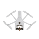 PARROT Anafi Ai - The 4G Robotic UAV (Price Not Available Yet)