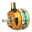 AXI 2208/26 brushless motor