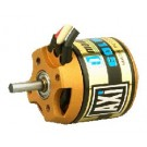 AXI 2217/12 brushless motor