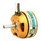 AXI 2808/24 GOLD LINE Brushless Motor