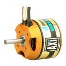 AXI 2814/12 GOLD LINE brushless motor