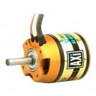 AXI 2820/10 GOLD LINE Brushless Motor