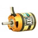 Model Motors AXI 2826/6 Brushless Motor