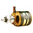 AXI 5345/18 GOLD LINE Brushless Motor